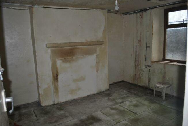 Sample Cellar