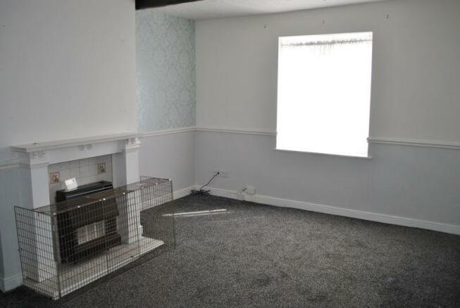 Lounge 2018