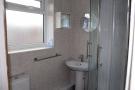 Shower Room Al...