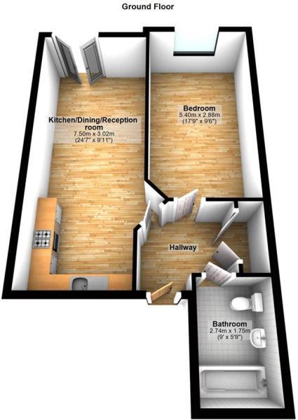 3 The Atrium.jpg