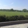 Rear Farmland