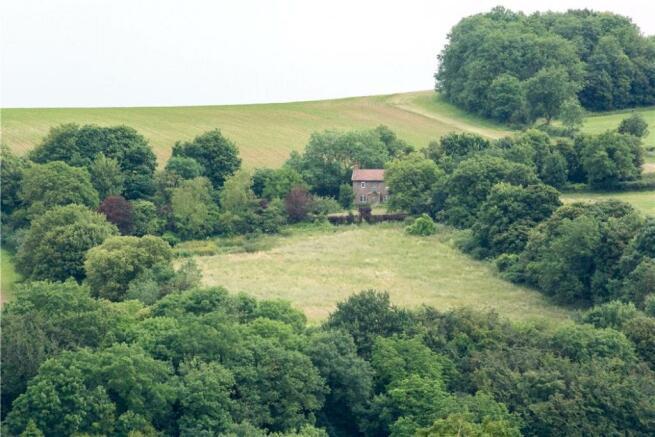 Madrigal Cottage