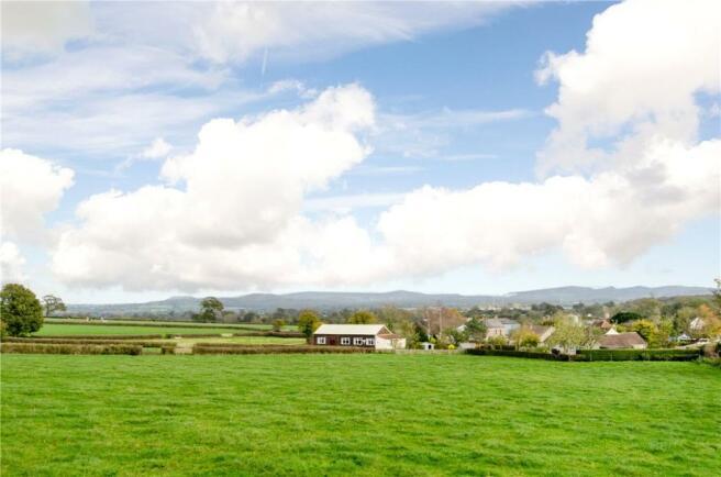 Somerset View