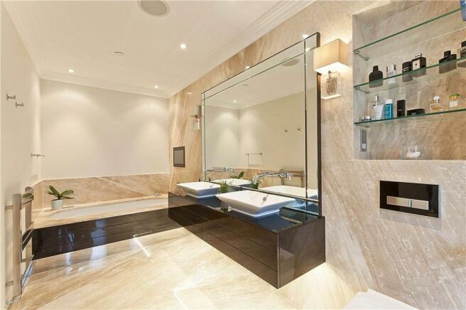 Bathroom Kt10