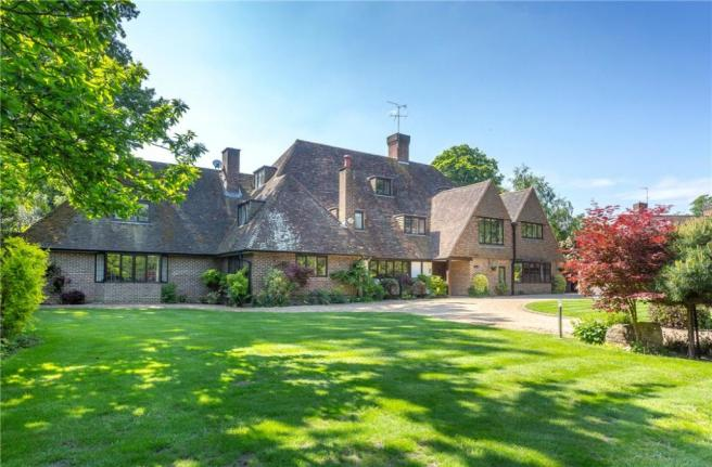 For Sale Esher
