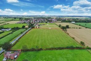 Photo of 7.26 acres, Sheriff Hutton, York, YO60