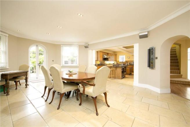 House For Sale Tw1
