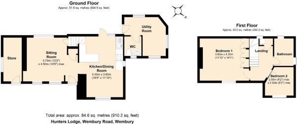 Current Floor Pla...