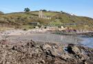 Wembuy Beach - no...