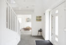 The Show Home - T...