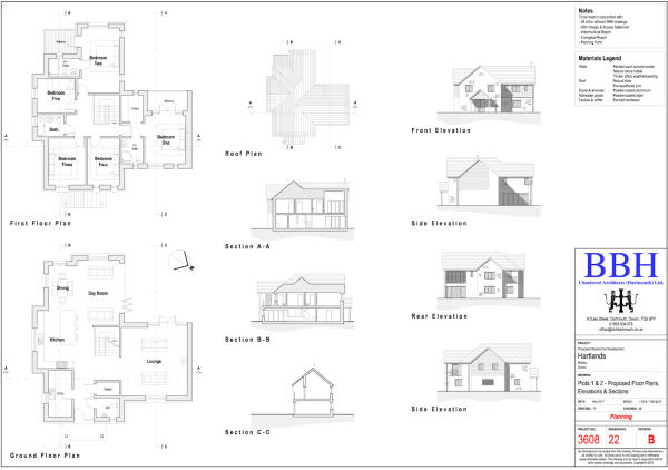 Plots 1 and 2 Pla...