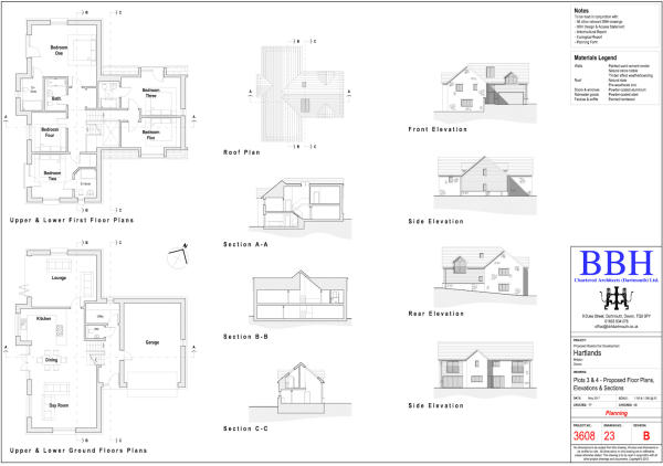 Plots 3 and 4 Pla...