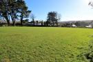 Top field