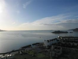 Photo of Cliff Road,  Plymouth