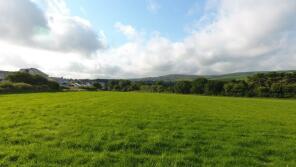 Photo of Bodmin, Cornwall