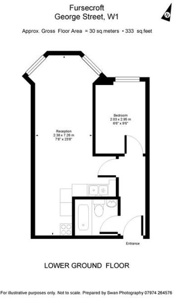 333 sq ft (approx.)