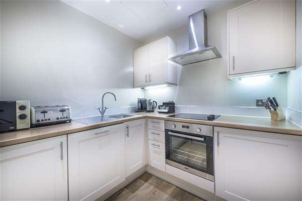 kitchen-studio-apartment