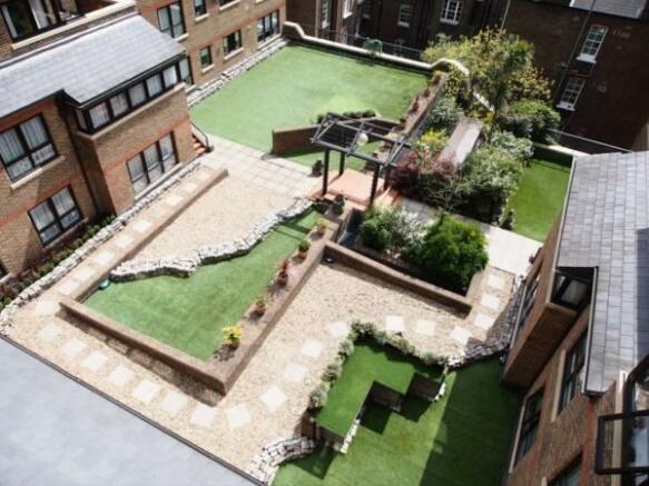 communal-gardens