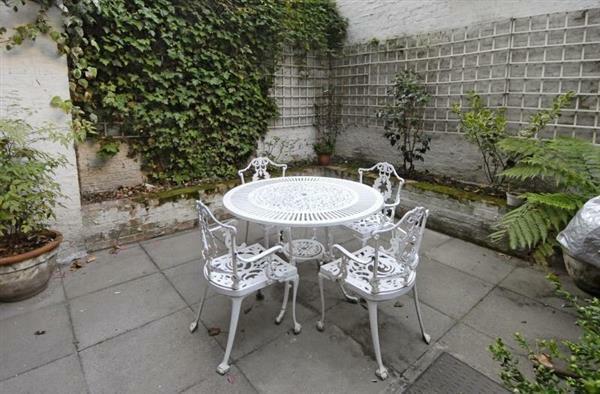 patio-garden
