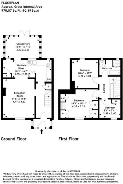 743 Green Lane - Floor plan.jpg
