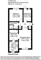 33 Cunningham Close  - Floor plan.jpg