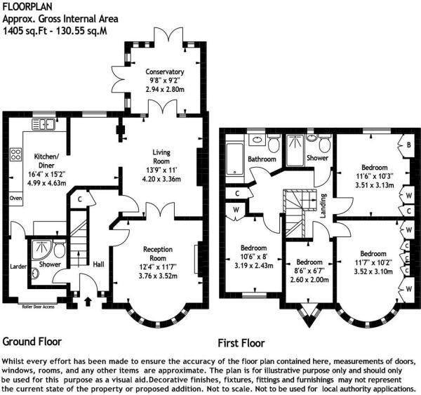 20 Conway Crescent - Floorplan.jpg