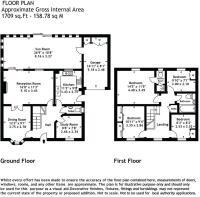 7 Heathfield Park Road - Floorplan.jpg