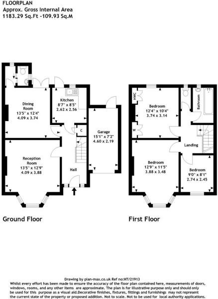 18 Merton Road - Floor Plan.jpg