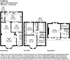6 Douglas Road - Floor plan.jpg