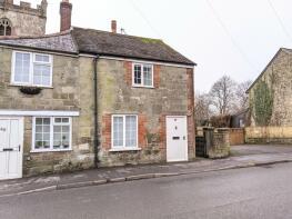 Photo of Salisbury Street, Shaftesbury