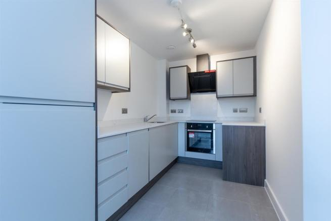 1 Bedroom Apartment For Sale In Hitchin Road Arlesey Sg15