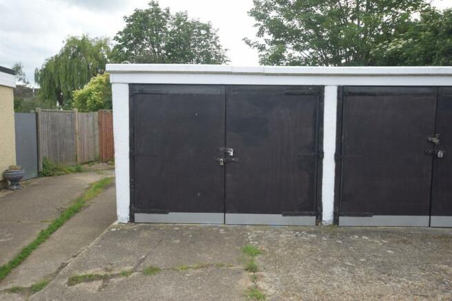 Image for Wendover Drive, Bedford, MK41