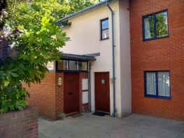 Photo of Silchester Place, Winchester