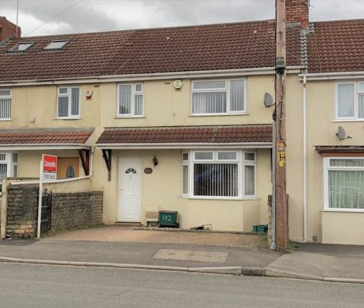 3 Bedroom Terraced House For Sale In Parson Street