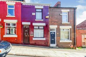Photo of Bowood Street, Liverpool