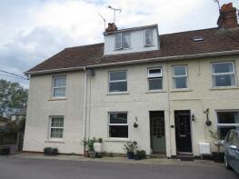 Photo of Oxford Road, Calne