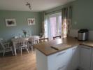 Kitchen Diner: