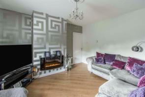 Photo of Scrooby Road, Bircotes, Doncaster