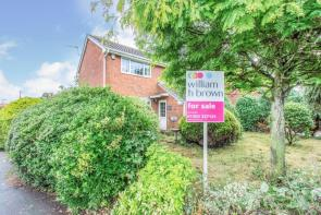Photo of Lyndale Avenue, Edenthorpe, Doncaster