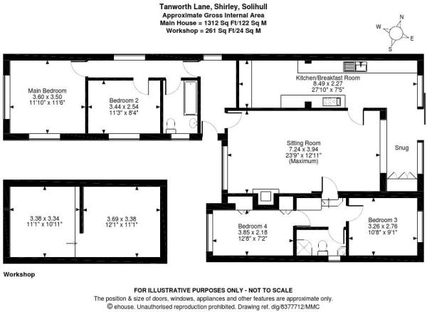 Floorplan- 595 Tanworth Lane.png