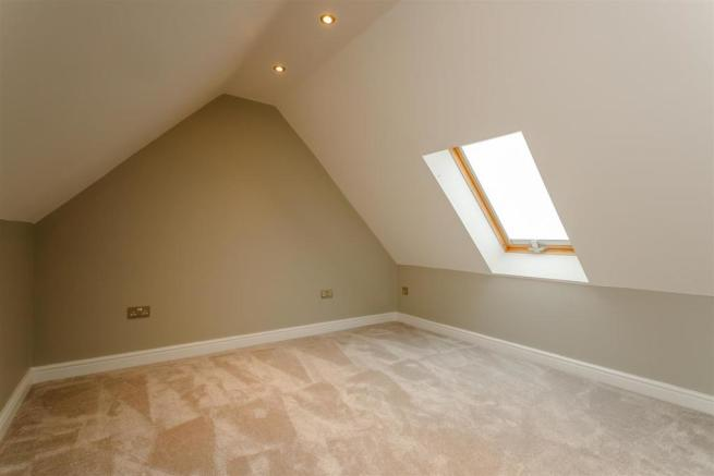 8326509-interior29.jpg