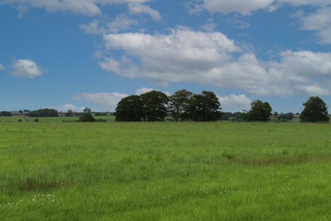 Gillbrae, Rigg, DG16 5JL - C&D Rural