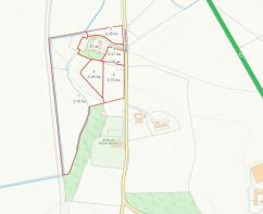 Fauld Mill Farm, Longtown, Carlisle, CA6 5SN - C&D