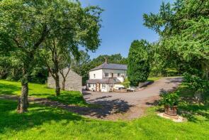 Photo of Fauld Mill Farm, Longtown, Carlisle, CA6 5SN