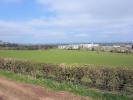 Westhill Farm, Dumfries, DG2 - C&D Rural