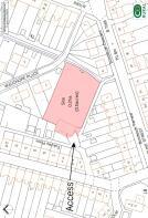 Eskdale Place, Langholm, DG13 - C&D Rural