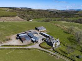 Photo of Shielingmoss Farm, Canonbie, DG14 0RP