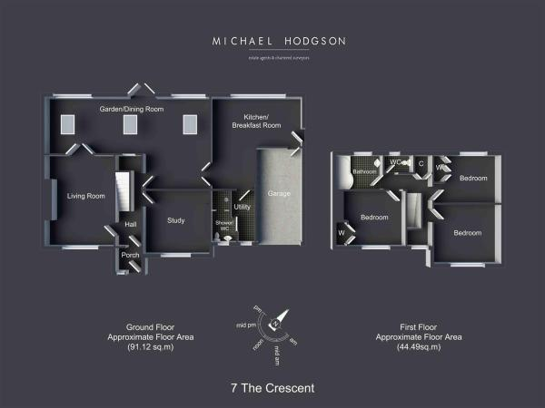 7 The Crescent-Model V2.jpg