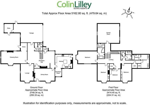 Thorncliffe Sandy Chare.jpg floor plan.jpg