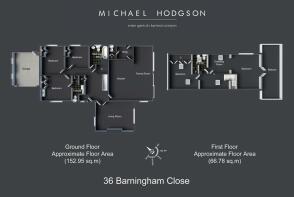 FP95401_36 Barningham Close_V2 (002).jpg